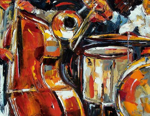 bone-bass-and-drums-debra-hurd