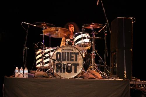 quietriot