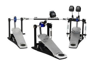 concept-pedals-lrg