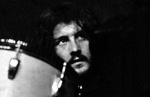 John+Bonham
