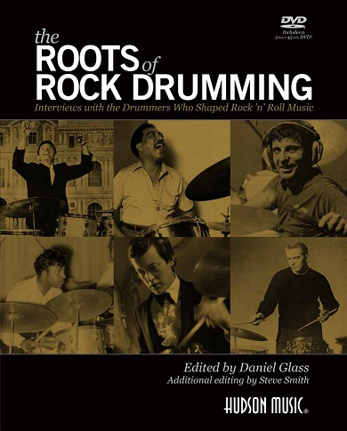 Roots-of-Rock-Cover