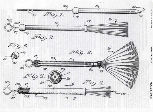 brush_patent_3_large