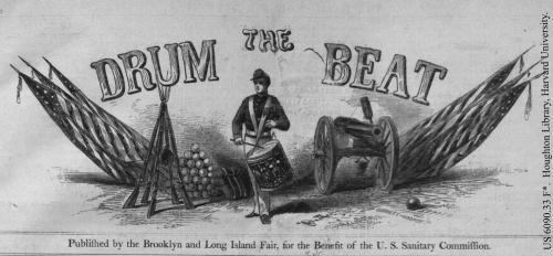 the-drum-beat-masthead
