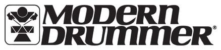 MODERN-DRUMMER-LOGO-FOR-DRUMSTRONG