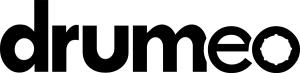 drumeo-logo-460-85-300x168